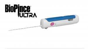BioPince Ultra® Full Core Biopsy Instrument Image