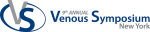 Venous Symposium Logo